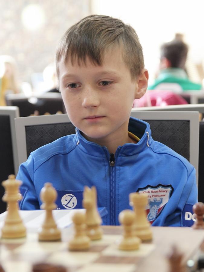 Gabriel Baszczyński