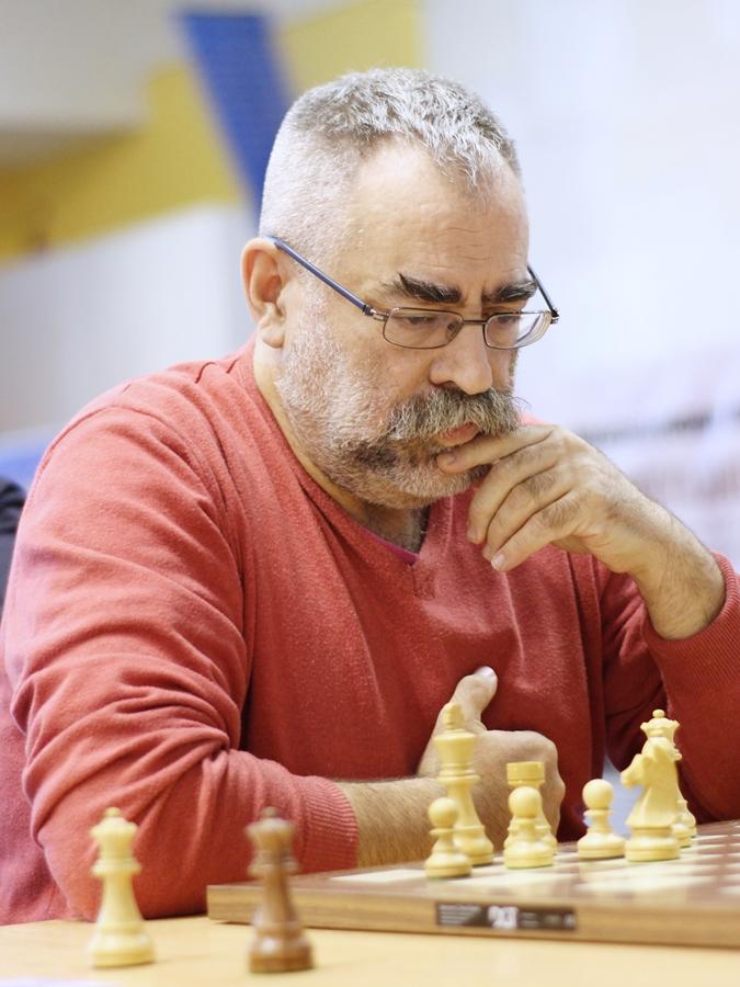 Aleksander Czerwoński
