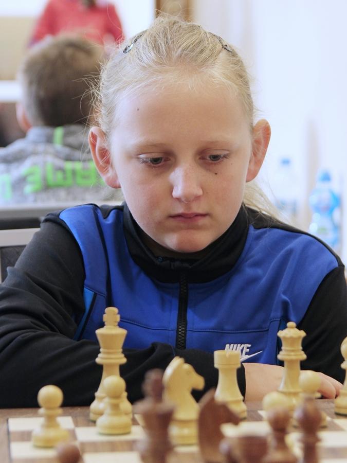Zuzanna Jędrzejewska