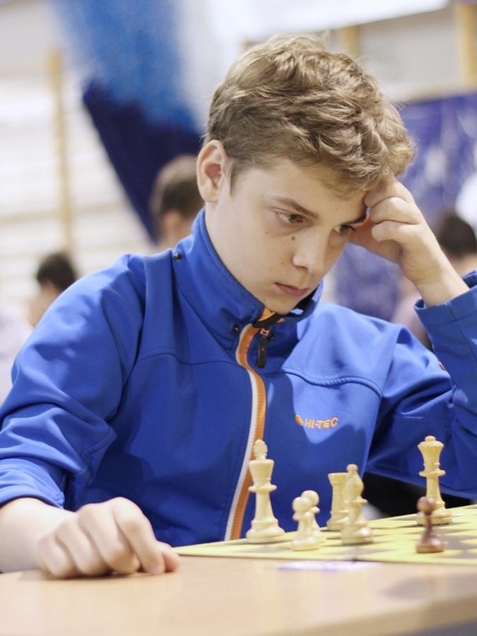 Michał Koziorowicz