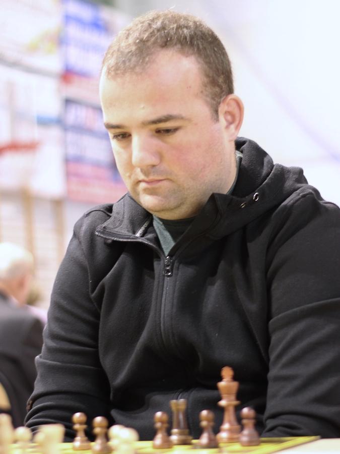 Radosław Śliwerski