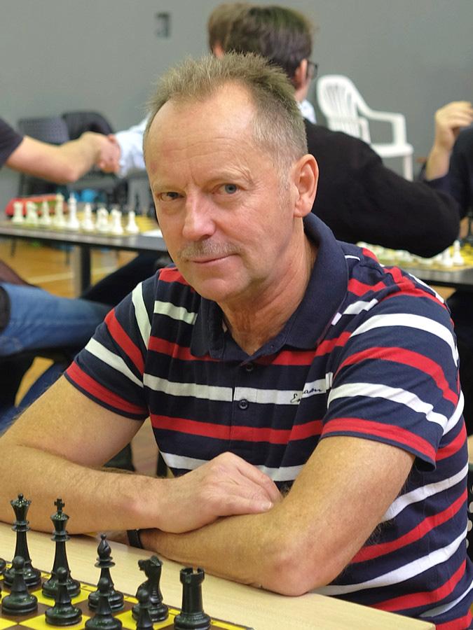 Andrzej Karpiński
