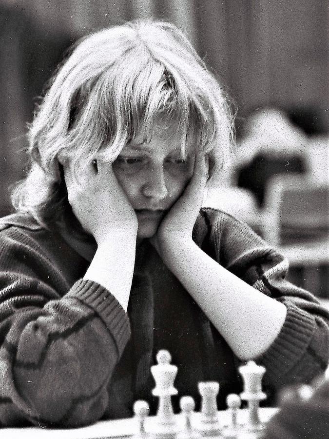 Ewa Wierzbicka