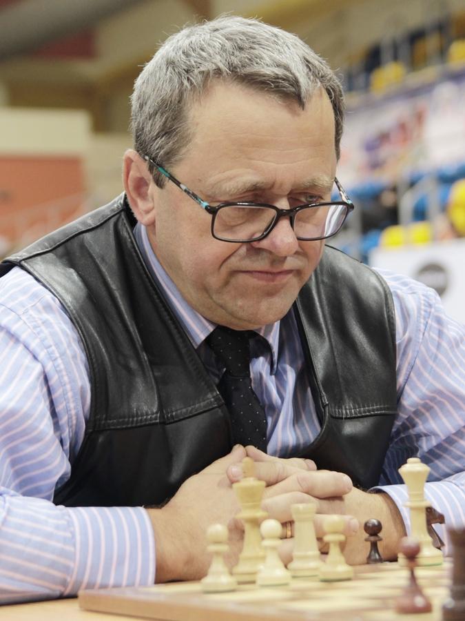 Paweł Łaszewicz