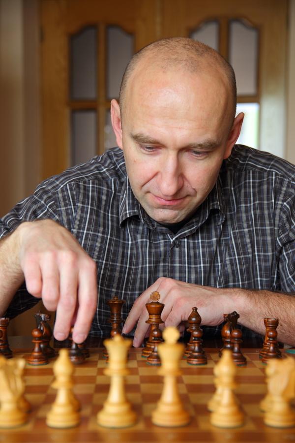 Tomasz Sławiński