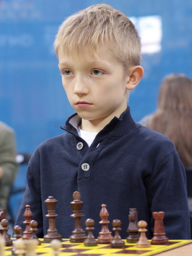 Kamil Warchoł