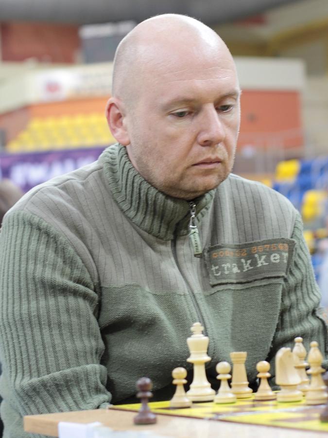 Oskar Włodarczyk