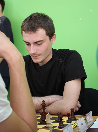 Piotr Jagodziński