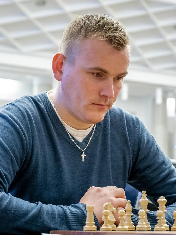 Paweł Sygulski