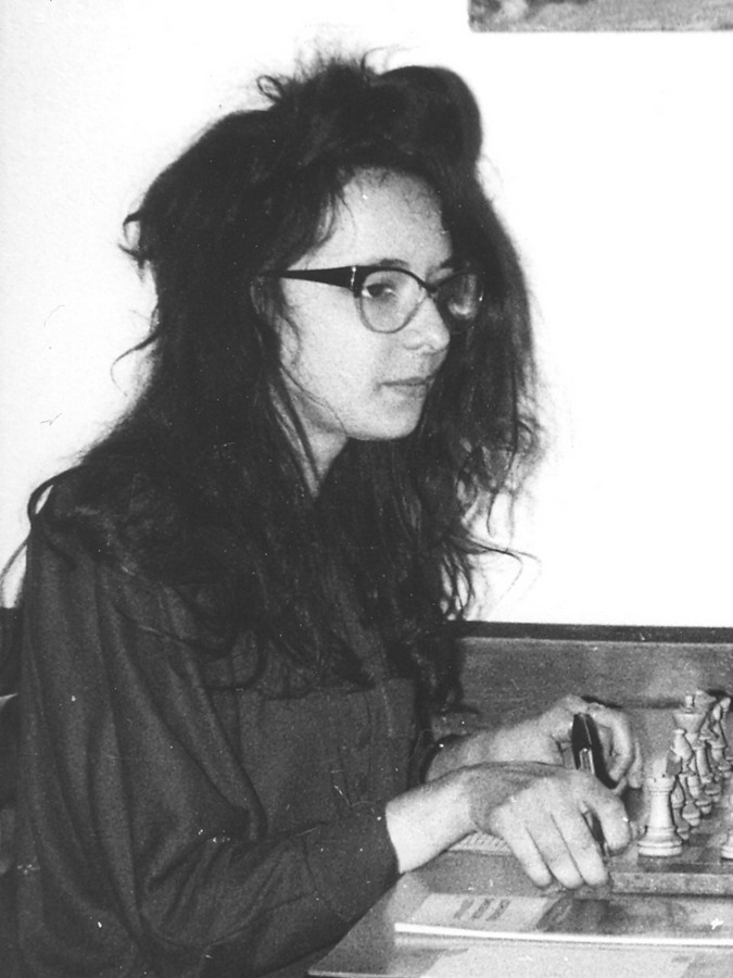 Iwona Wiliczkiewicz