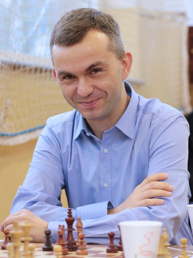 Łukasz Bardeli