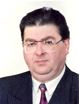 Krzysztof Michalczuk