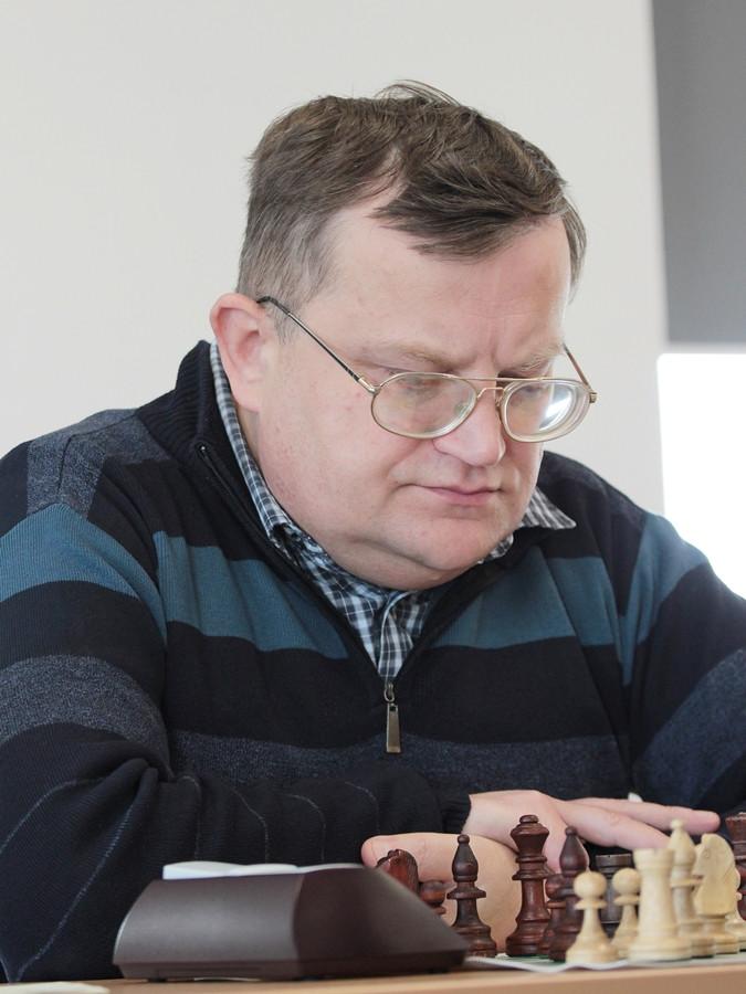 Tadeusz Agaciński