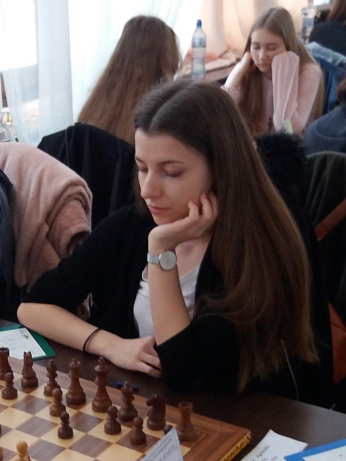 Agnieszka Buchta