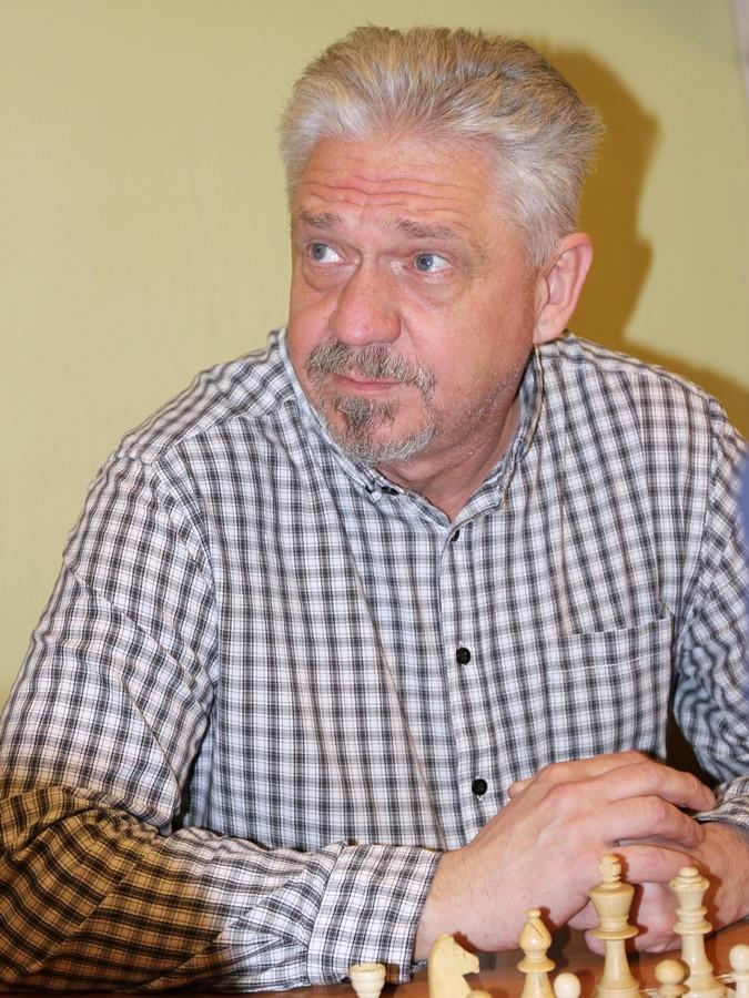 Dariusz Łunkiewicz
