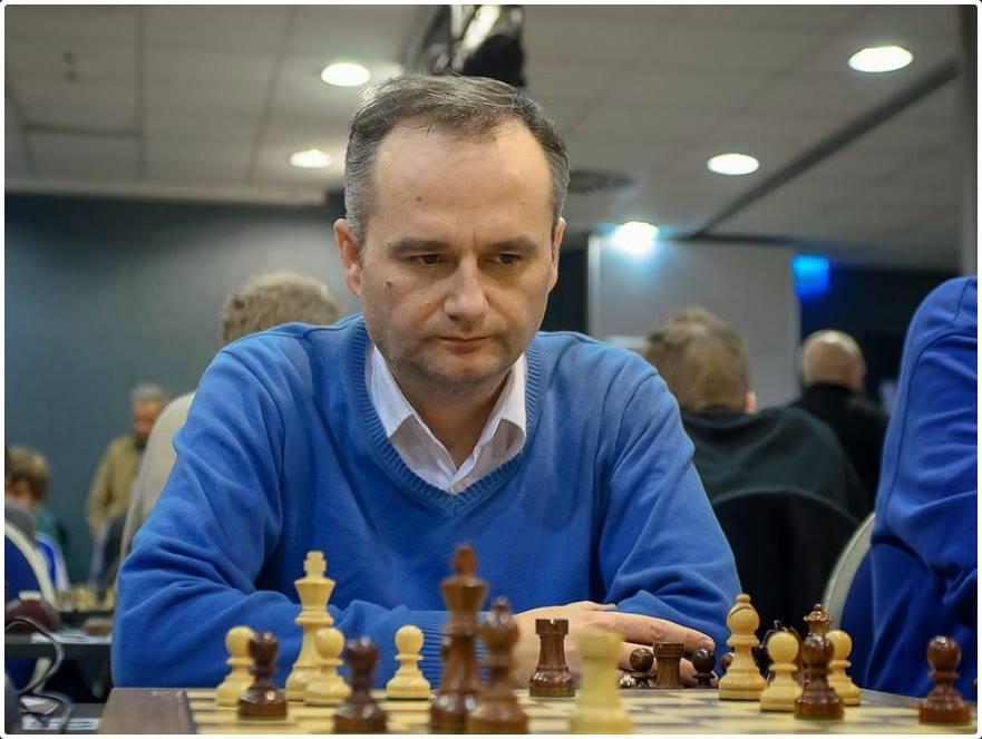 Grzegorz Słabek