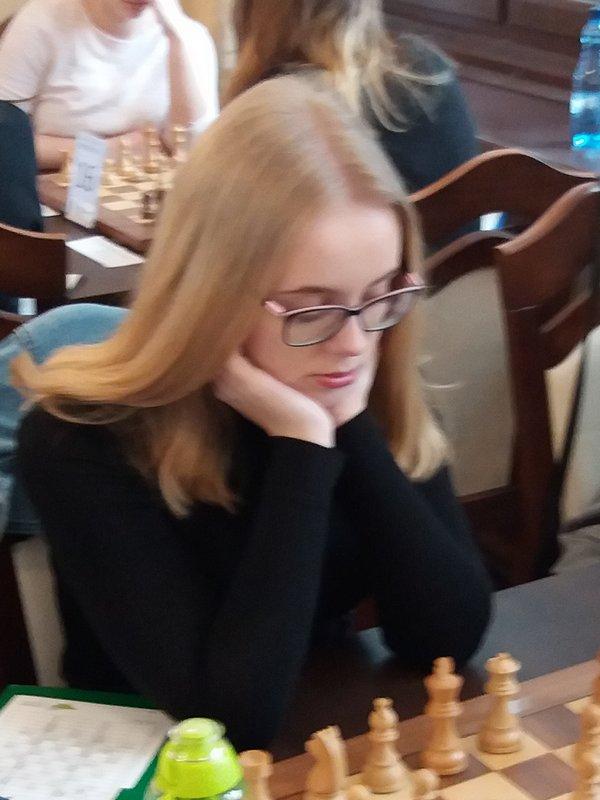 Maria Karłyk