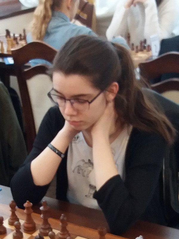 Paulina Raczykowska
