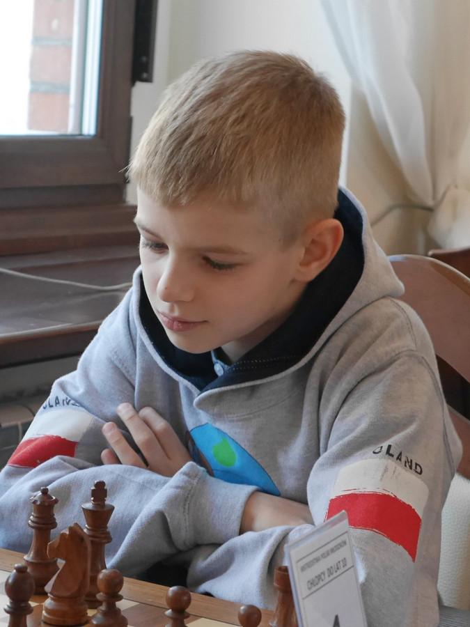 Paweł Sowiński