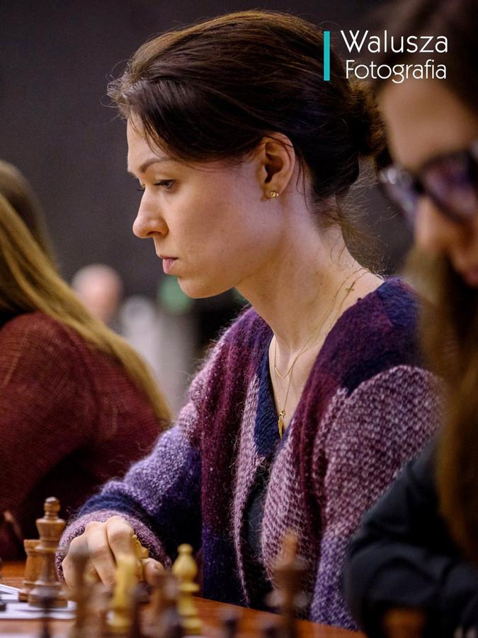 Agata Smarsz