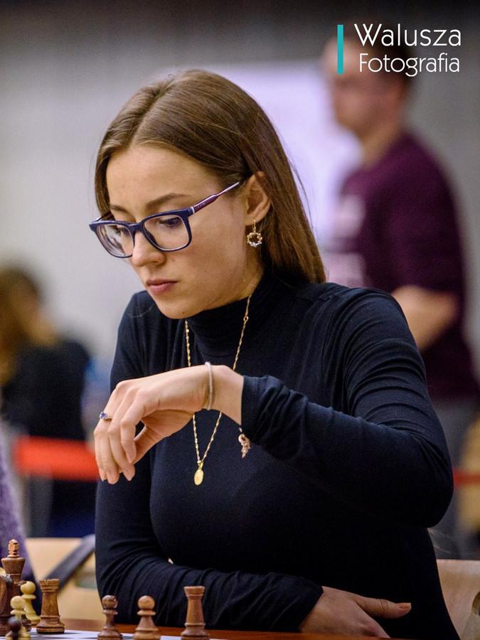 Aleksandra Tarnowska
