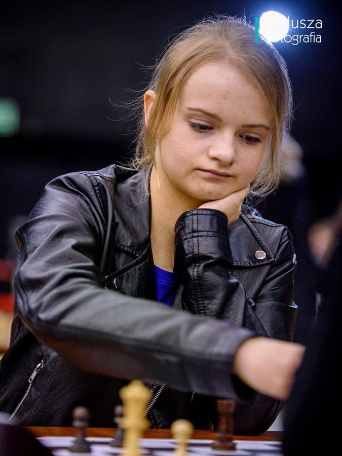 Joanna Święch