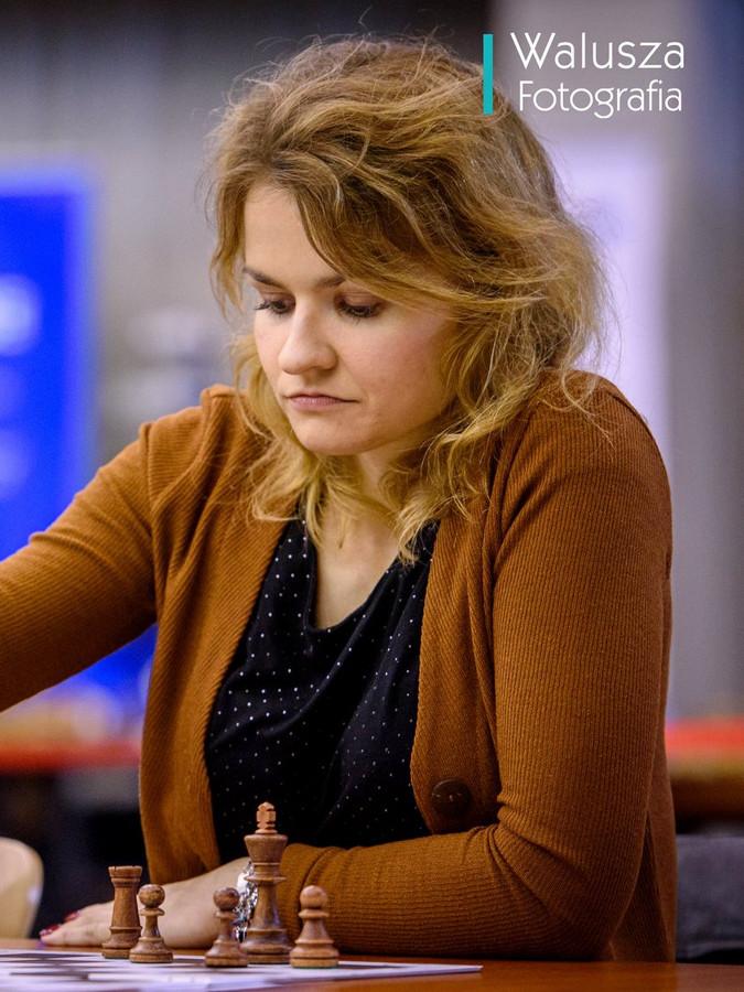 Katarzyna Adamowicz