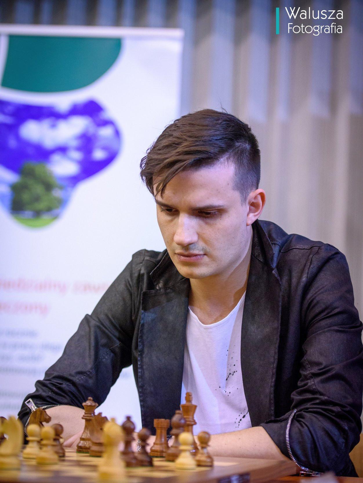 Krystian Kuźmicz