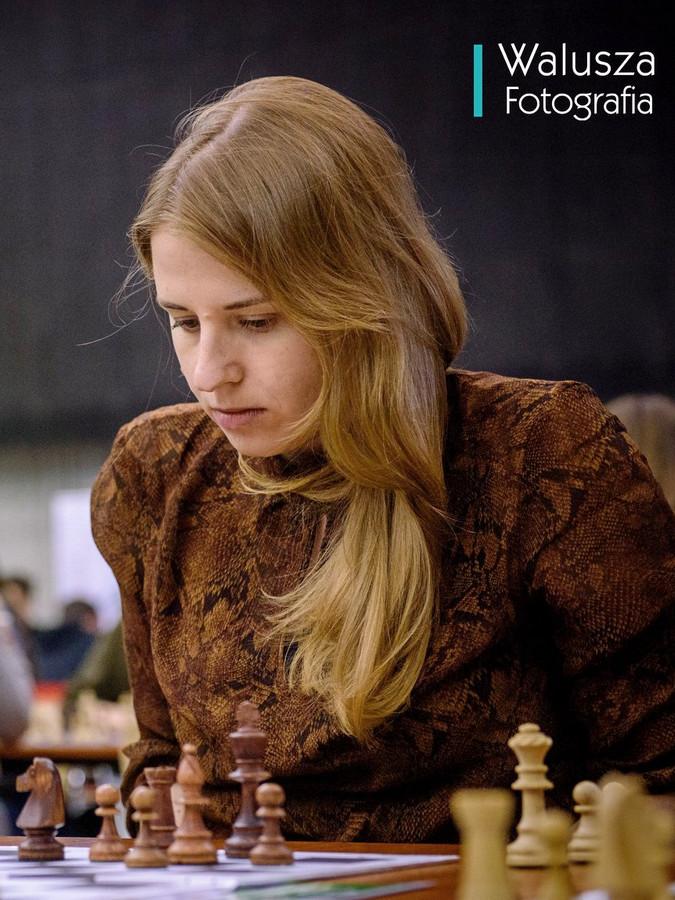 Monika Głuszko