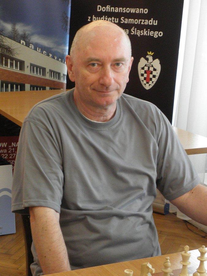 Henryk Seifert