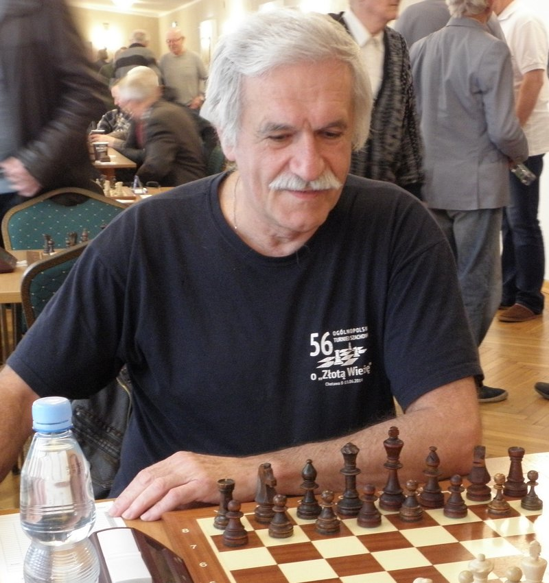 Tomasz Rak