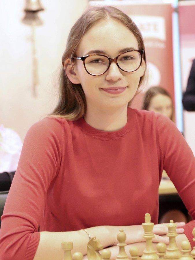 Alicja Śliwicka