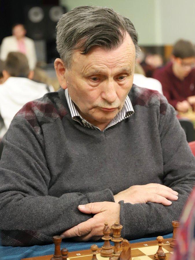 Jerzy Kot