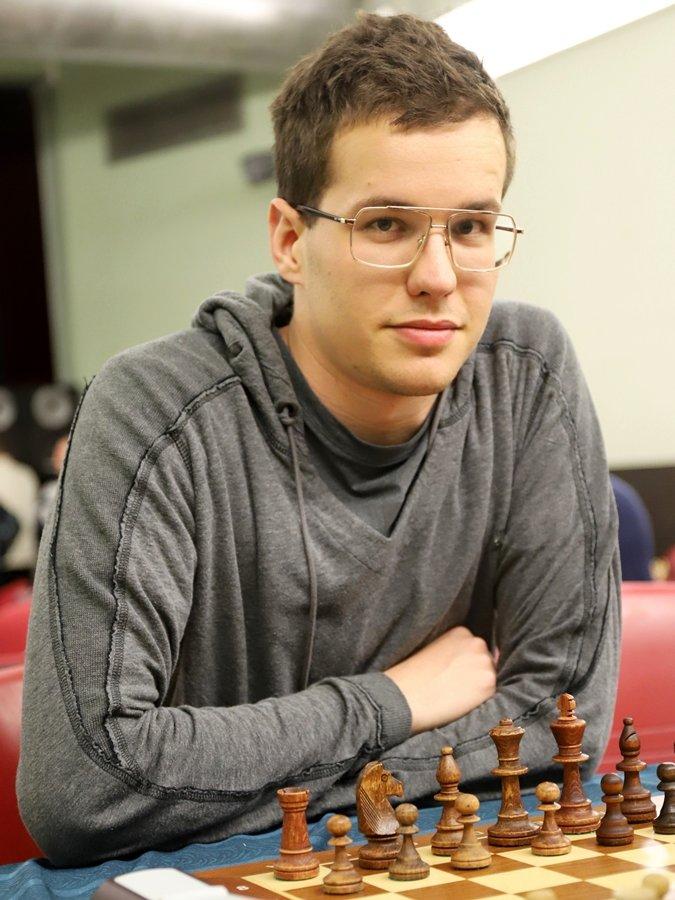 Paweł Musiałkiewicz