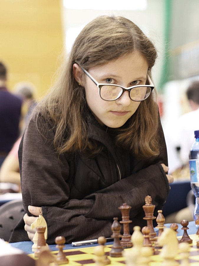 Lidia Czarnecka