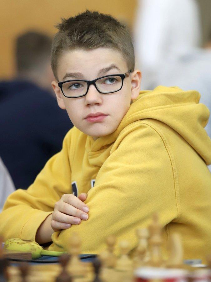 Maciej Czopor