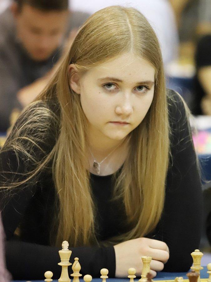 Agata Dwilewicz