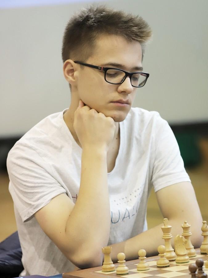 Jakub Fus