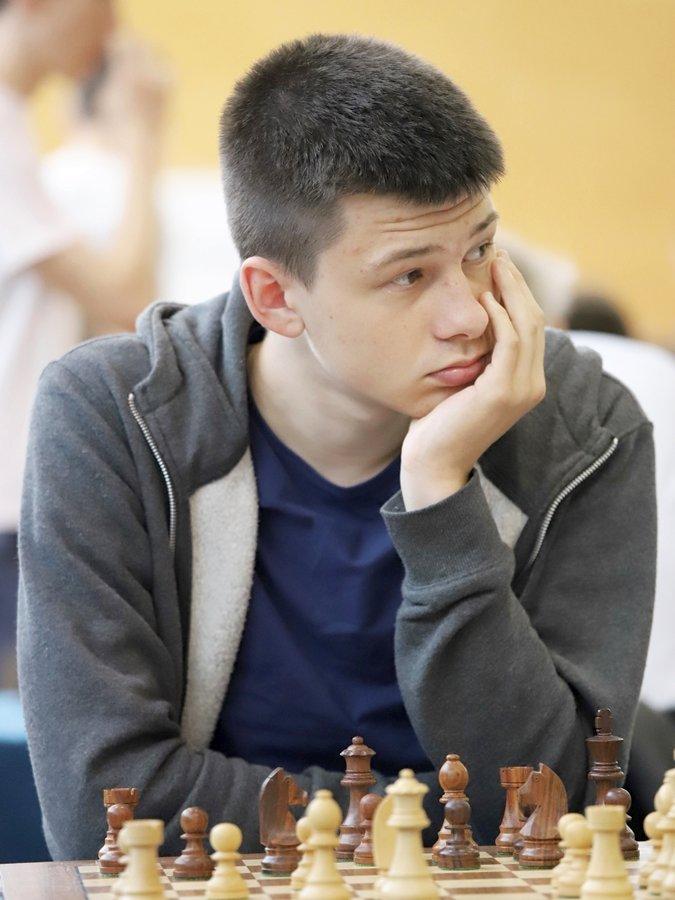 Artur Hrymowicz