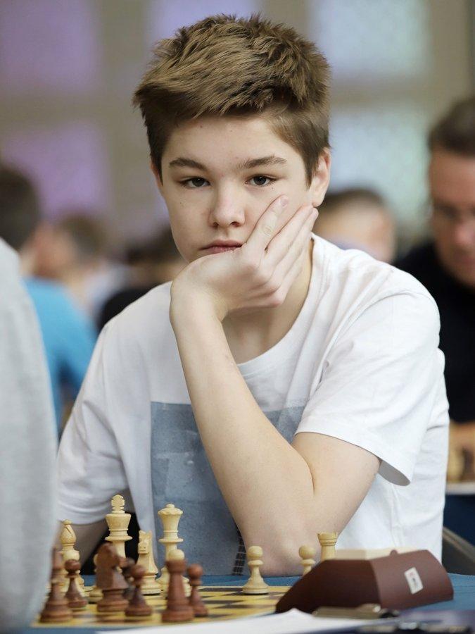 Krzysztof Iwaszkiewicz