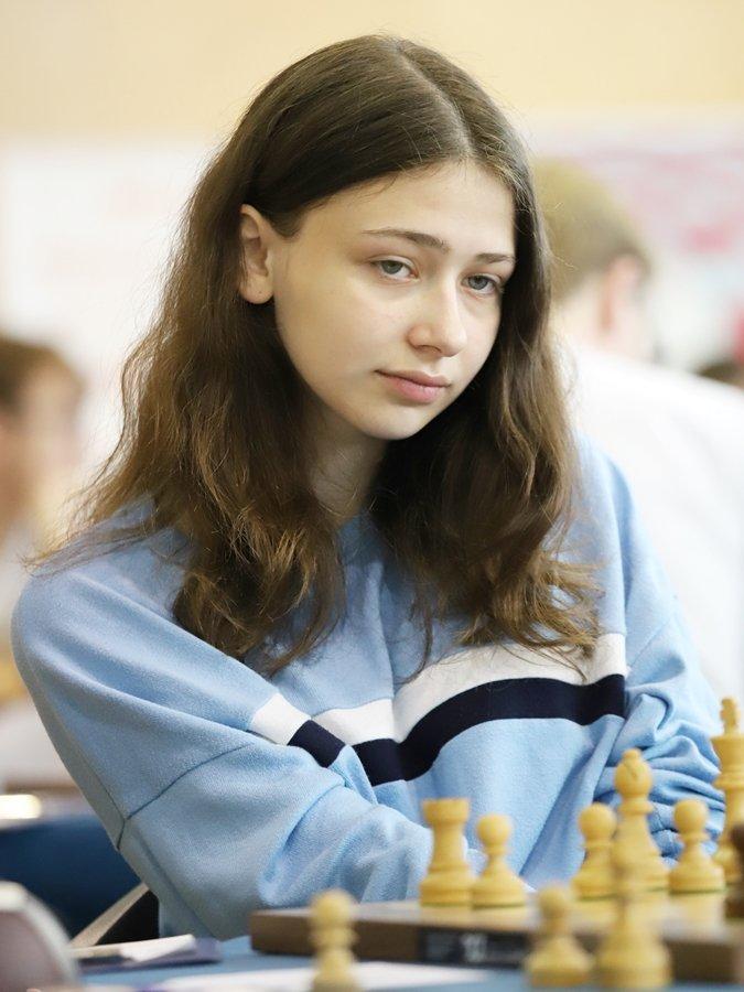 Liwia Jarocka