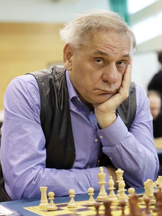 Zbigniew Kardyś