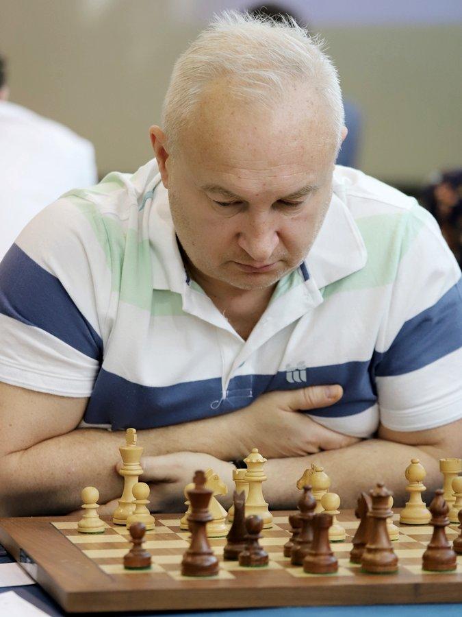 Robert Krasiewicz