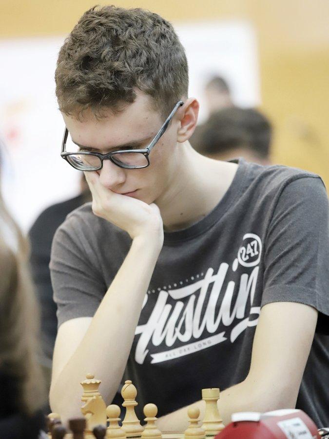 Dominik Marczuk