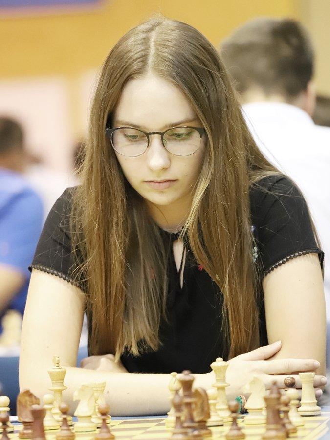 Anna Przepióra