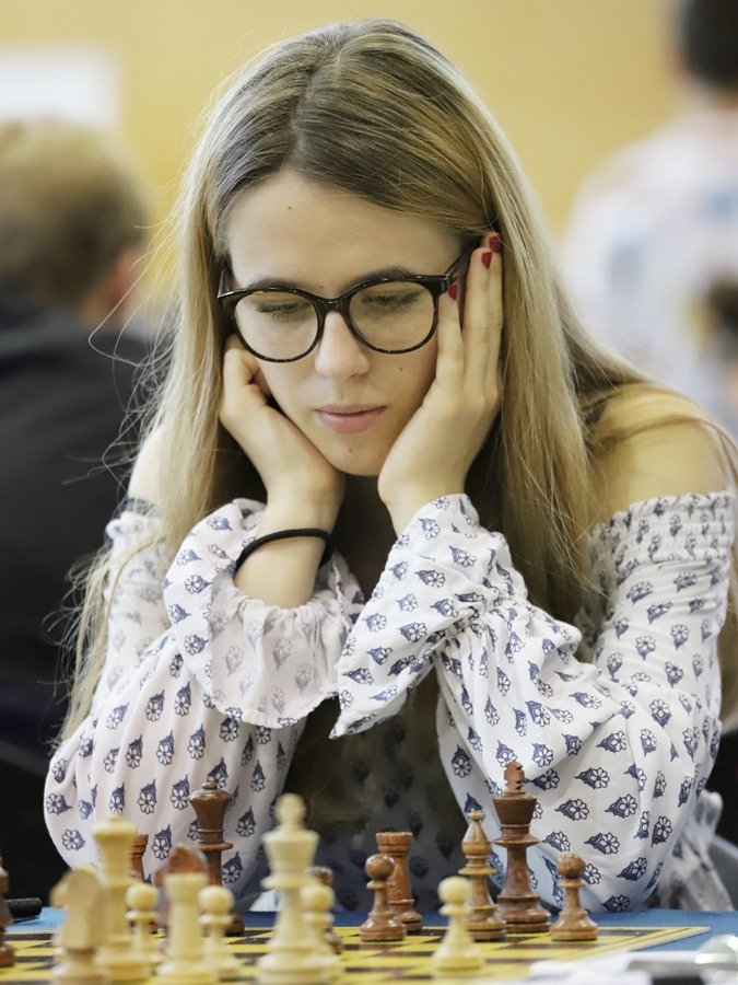 Weronika Soćko