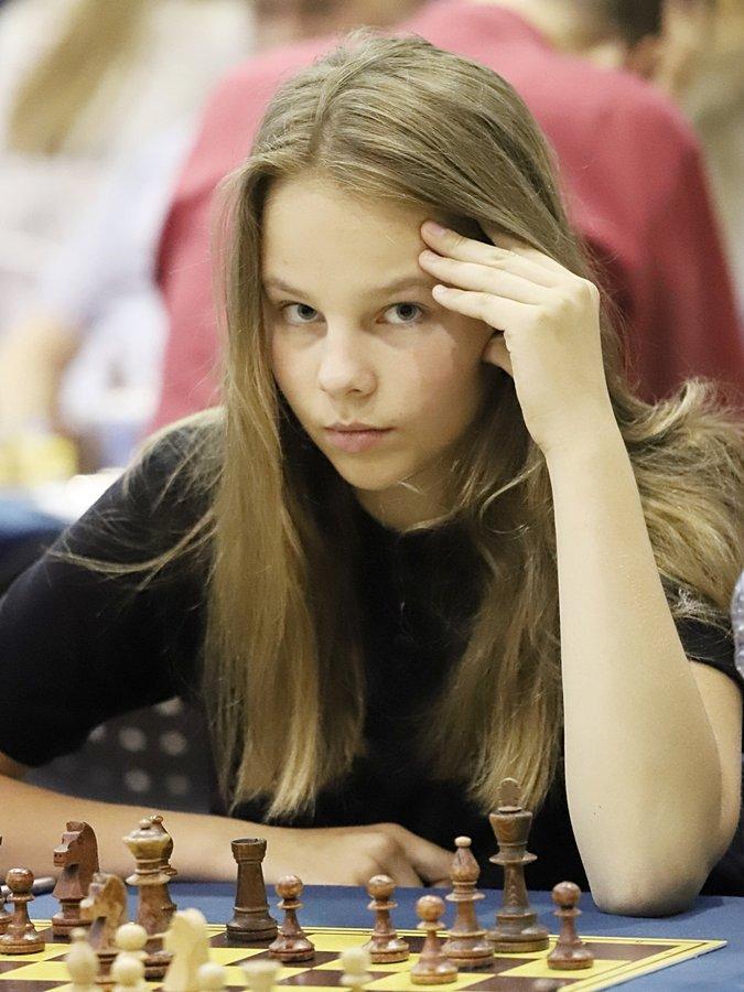Martyna Starosta