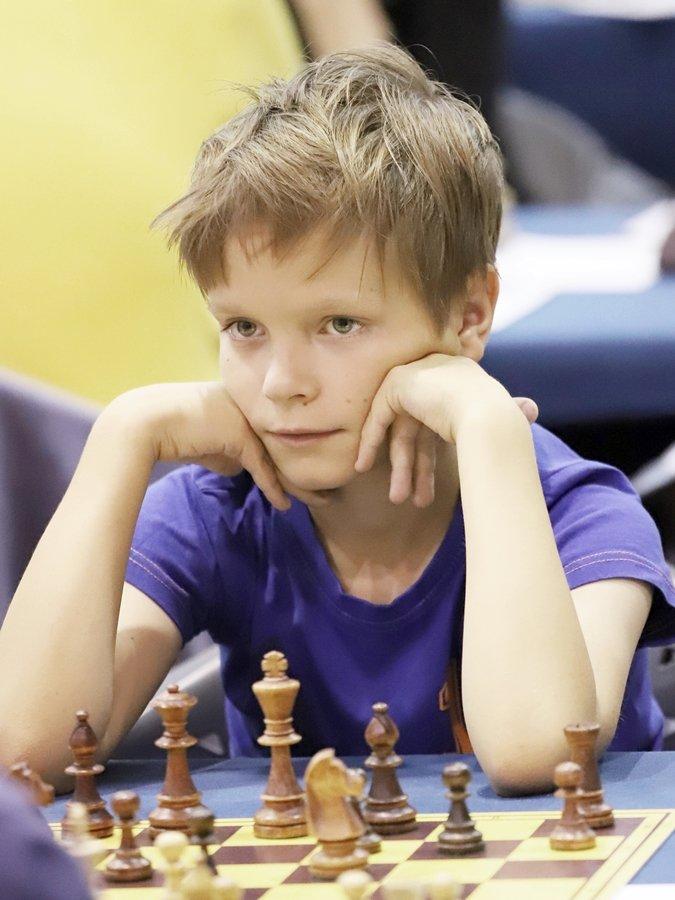 Wojciech Wielgus