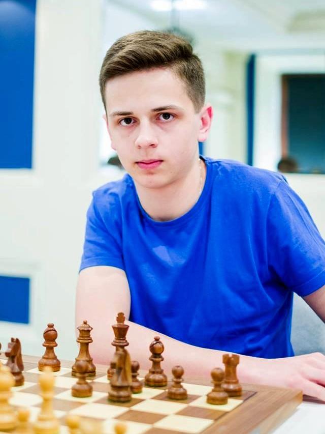 Antoni Szustakowski