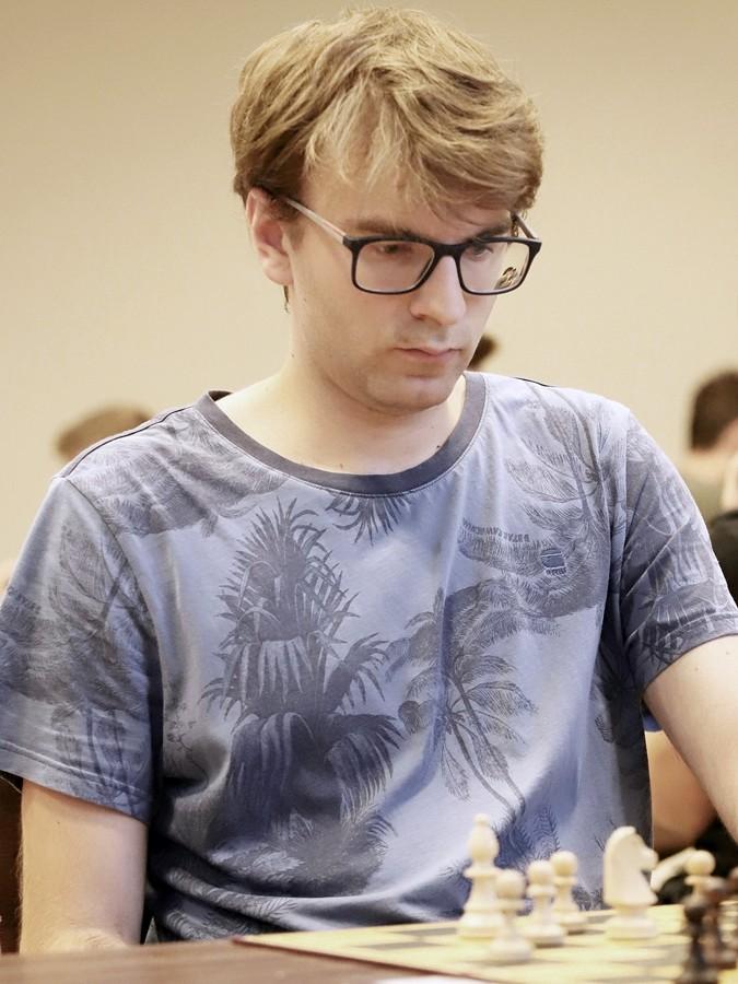 Tomasz Głuszko